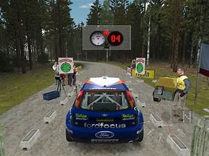 Colin Mcrae Rally 3 : download colin mcrae rally 3 windows my abandonware ~ Maxctalentgroup.com Avis de Voitures