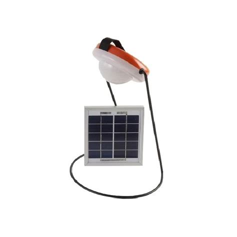 buy greenlight planet sun king mobile led solar emergency