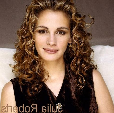 popular hair styles for 1000 ideas about curly haircuts on 7332