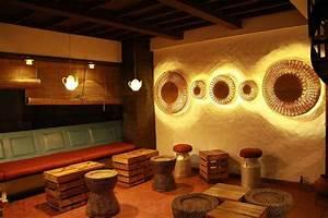 Cafe Shop Interior Design Ideas, Cafe Interiors, Designs