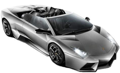 lamborghini reventon roadster price specs review pics mileage in india