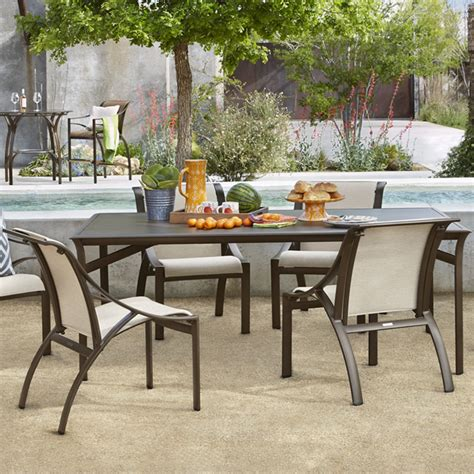 Brown Jordan Pasadena  Jack Wills. Bistro Patio Set Walmart. Diy Recycled Patio Furniture. Fruehauf Patio Furniture Boulder. Used Patio Furniture Little Rock. Round Patio Table Umbrella. Patio Furniture For Sale In Maryland. Outside Tables Walmart. Patio Furniture Covers Oval Table & Chairs