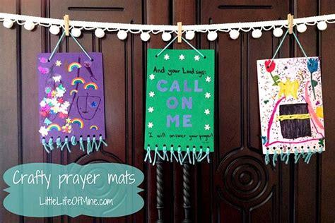 1031 best images about eid amp ramadan ideas on 469 | 5e5df221ba64148fbff28e0aef30fdfd