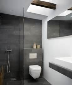 badezimmer blau grau moderne badezimmer ideen coole badezimmermöbel