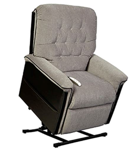 mega motion lift chair remote windermere quinn nm1250 three position electric power
