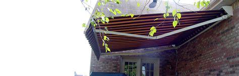 canopy kain  tenda membrane murah jakarta
