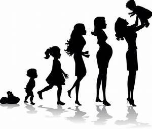 La triste transition entre l'enfance et la vie d'adulte ...