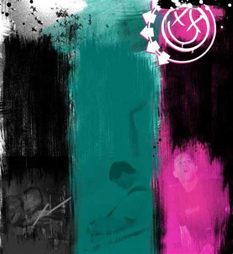 Blink 182  Blink182 Photo (711963) Fanpop