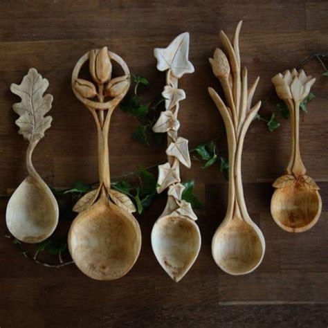 wood carving  tumblr