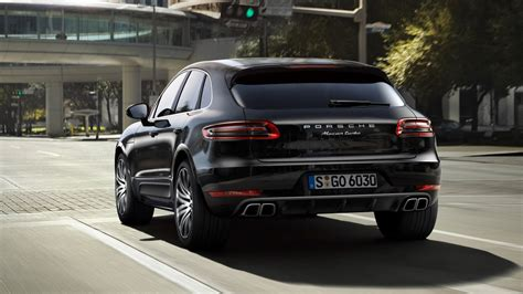 Porsche Macan Hd Picture by Free Porsche Macan High Quality Wallpaper Id 402760 For