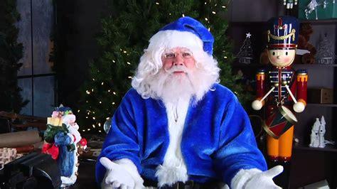 westjet christmas miracle santa s bloopers youtube