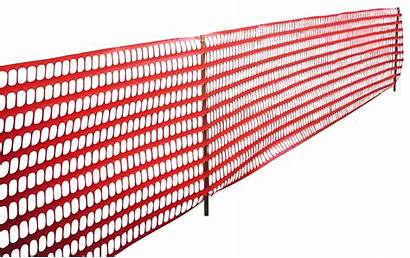 Fence Mobile Baseball 50m Fencing Planet Produktbilder