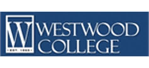 Legal Communications Westwood College Employs Litigation. Best Online Backup For Business. Dentist Rancho Cucamonga Ca Ws 2960 24tc L. Public Universities In California. Verisign Class 3 Extended Validation Ssl. Meeting Room Rental Nyc Best Share Market Tips. Telephone For Cell Phone Mac Hard Drive Repair. City Of San Antonio Animal Care Services. American Embassy In China Fix Bad Credit Fast