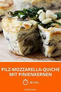 Pilze Auf Komposthaufen : 93 besten pilz rezepte bilder auf pinterest pilze ~ Lizthompson.info Haus und Dekorationen