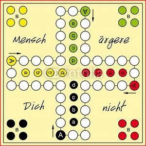 Mensch ärgere Dich Nicht Selber Basteln : ber ideen zu brettspiele auf pinterest monopoly spielbrett kartenspiele und monopol ~ Yasmunasinghe.com Haus und Dekorationen