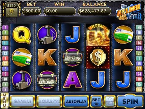 Vegas Penny Slots> Ipad, Iphone, Android, Mac & Pc Game