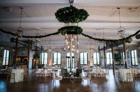 3 Awesome Charleston Wedding Venue Ideas