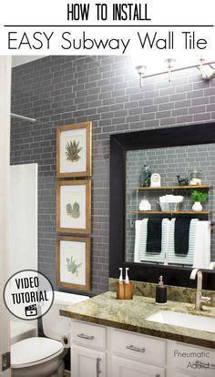 pics of backsplashes for kitchen best 25 smart tiles ideas on smart tiles 7430
