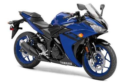 Yamaha Niken Hd Photo by Yamaha Bikes Prices Models Yamaha New Bikes In India