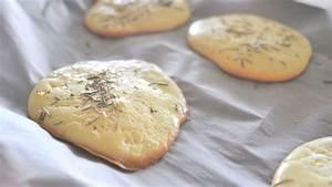 'Cloud Bread': Glutenfreies Brot mit nur drei Zutaten kochbar de