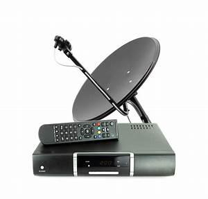 Antenne Interieur Tnt Reception Difficile : choisir une antenne tnt ~ Dailycaller-alerts.com Idées de Décoration