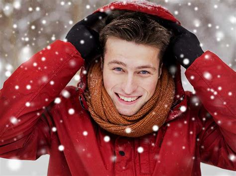 Tips To Keep Yourself Completely Healthy In Winter Lifealth