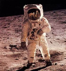 First Moon Landing For Kids What Year Was The First Moon