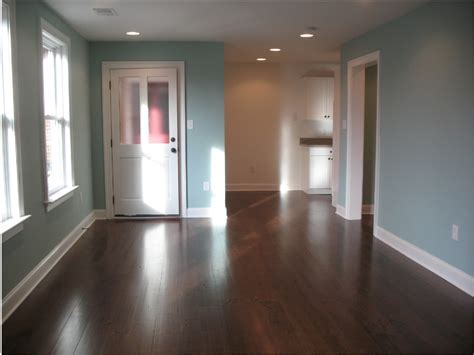 165 N. Loudoun Street   Second Floor Apartment 4   Rented