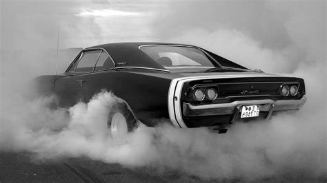 Download Free Muscle Car Backgrounds