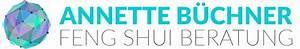 Feng Shui Beratung Online : gesch ftsr ume feng shui beratung annette b chner ~ Markanthonyermac.com Haus und Dekorationen