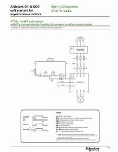 1999 Polaris Sportsman 500 Wiring Diagram