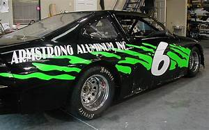 Race car graphics wwwimgkidcom the image kid has it for Race car vinyl lettering