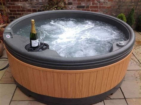 Tub Hire start a tub hire business rotospa the in