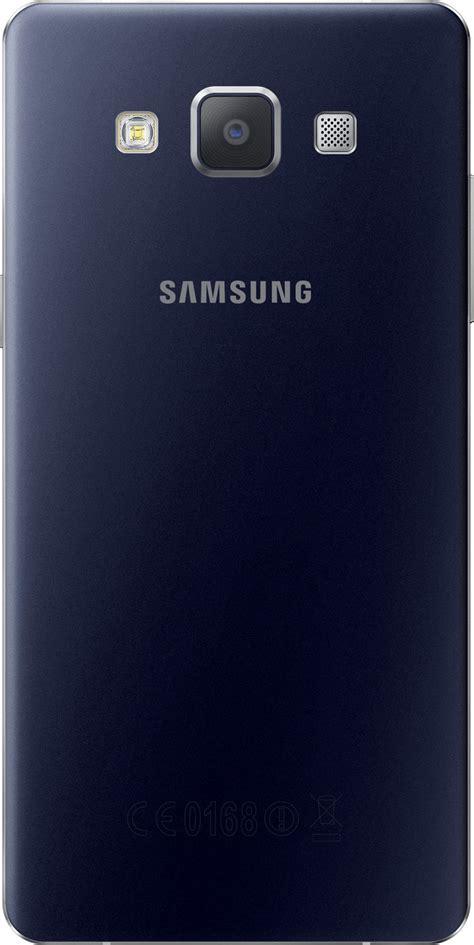 samsung galaxy a5 gebraucht samsung galaxy a5 midnight black android smartphone top zustand ebay