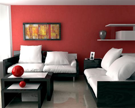 red living room ideas uk 1850 home and garden photo