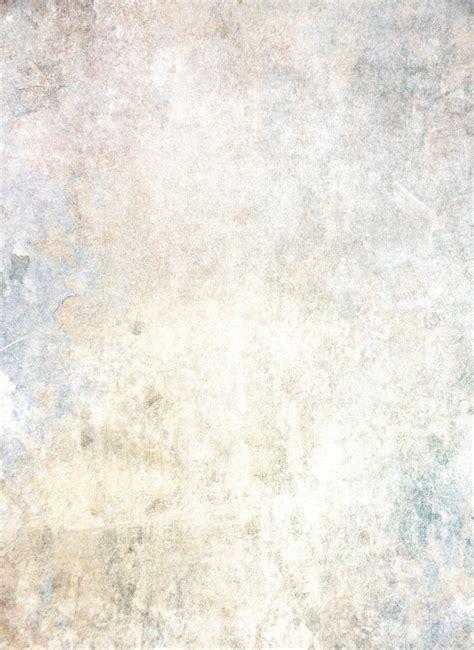 Free Subtle Light Grunge Texture Texture L+T