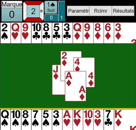 A defender plays a card when they expose it so that the other defender can see its face. Bridge Play Free Online Bridge card Games. Bridge Game Downloads
