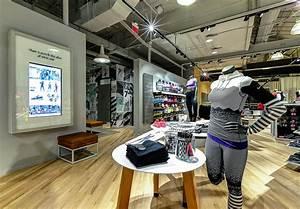 S Shop Online : nike women s only store with fitness studio opens in ~ Jslefanu.com Haus und Dekorationen