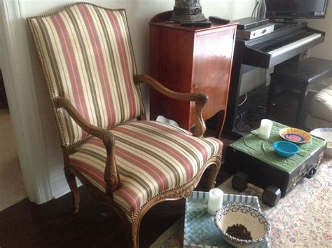 martha washington chair for sale antiques classifieds