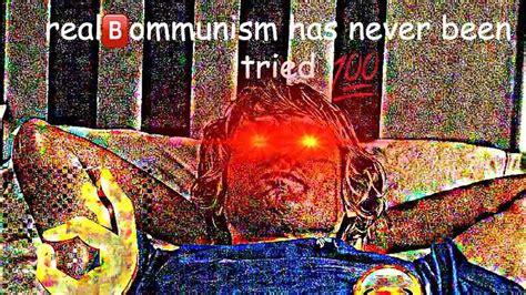 How To Make Deep Fried Memes