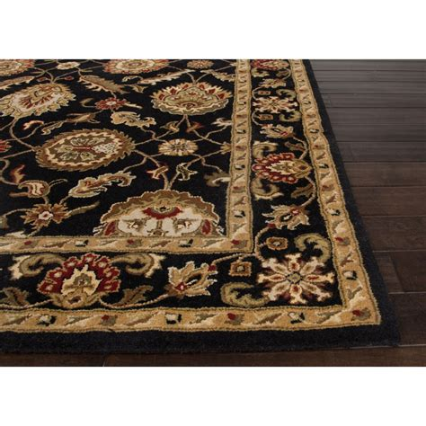 area rugs cheap cheap wool area rugs decor ideasdecor ideas