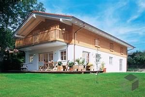 Keitel Haus Preise : tegernsee von keitel haus auswahl an h usern im ~ Lizthompson.info Haus und Dekorationen