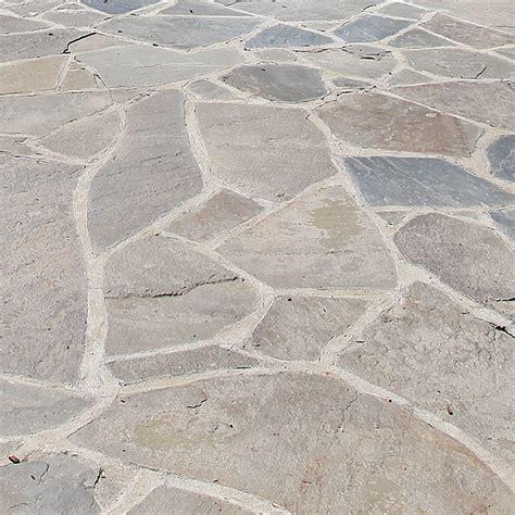 Pacific Tile & Pacific Stone  Creative Resurfacing