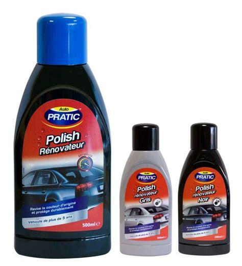 techniques de lavage auto du polissage au lustrage jusqu 224 la cire