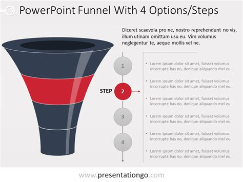 powerpoint funnel template cpanjinfo