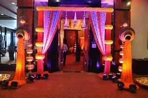 Wedding  U0026 Reception Decorators In Pondicherry  Chennai