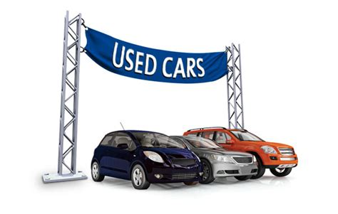 Used Cars Marvellous Used Cars Lots Near Me High