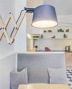Holzdielen In Der Küche : 7 tricks mit denen deine k che wie neu aussieht ~ Sanjose-hotels-ca.com Haus und Dekorationen