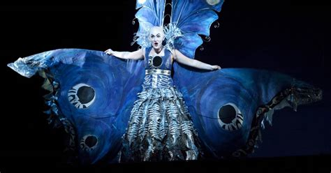 Aufrufe 29 tsd.vor 2 years. Vancouver Opera's The Magic Flute is an exceptionally ...