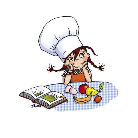 recette de cuisine humoristique cafougniette laure carpe diem